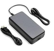 samsung laptop ac adapter