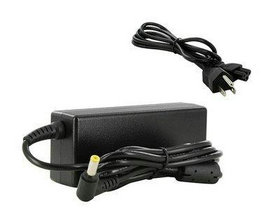 aspire s5 adapter,oem acer 65w aspire s5 laptop ac adapter replacement
