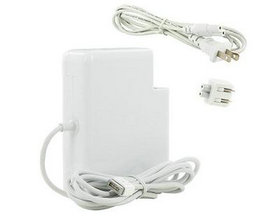 a1172 adapter,oem apple 85w a1172 laptop ac adapter replacement