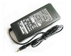 k53sj adapter,oem asus 90w k53sj laptop ac adapter replacement