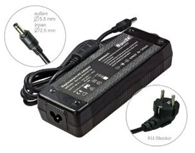c90s adapter,oem asus 120w c90s laptop ac adapter replacement