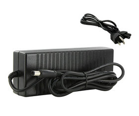 0fc892 adapter,oem dell 130w 0fc892 laptop ac adapter replacement