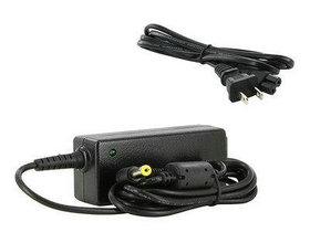 inspiron mini 10 adapter,oem dell 5.5mm x 1.5mm inspiron mini 10 laptop ac adapter replacement