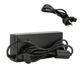 pa-1900-05d adapter,oem dell 3 prong connector pa-1900-05d laptop ac adapter replacement