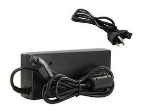 precision m40 adapter,oem dell 70w precision m40 laptop ac adapter replacement