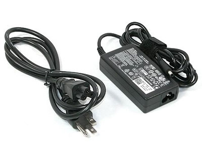 da45nm104 adapter,oem dell 45w da45nm104 laptop ac adapter replacement