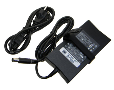 v1277 adapter,oem dell 90w v1277 laptop ac adapter replacement