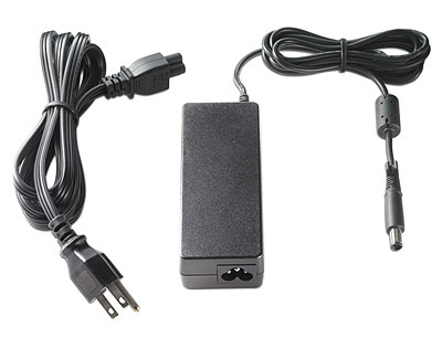 pavilion dv4 adapter,oem hp 65w pavilion dv4 laptop ac adapter replacement