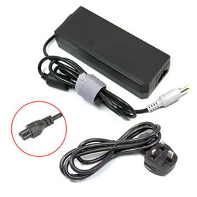 thinkpad t60  adapter,oem ibm 90w thinkpad t60  laptop ac adapter replacement