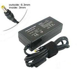 pa3215u-1aca adapter,oem toshiba 75w pa3215u-1aca laptop ac adapter replacement