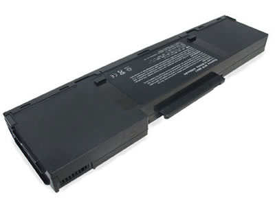 travelmate 242lc battery,replacement acer li-ion laptop batteries for travelmate 242lc