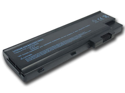 aspire 1680 battery,replacement acer li-ion laptop batteries for aspire 1680