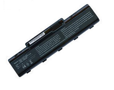 as09a61 battery,replacement acer li-ion laptop batteries for as09a61