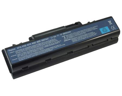 aspire 4937g battery,replacement acer li-ion laptop batteries for aspire 4937g