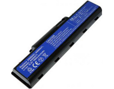 aspire 4732z battery,replacement acer li-ion laptop batteries for aspire 4732z