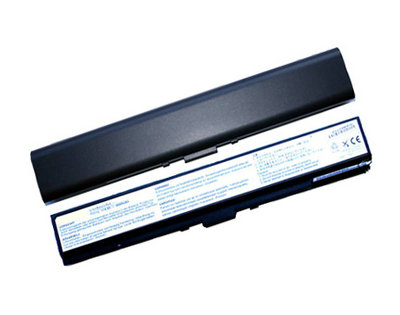 w2v battery,replacement asus li-ion laptop batteries for w2v