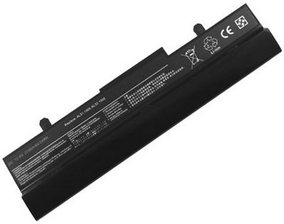 eee pc 1001 battery,replacement asus li-ion laptop batteries for eee pc 1001