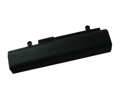 a32-1015 battery,replacement asus li-ion laptop batteries for a32-1015