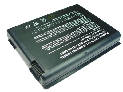 pavilion zv6000  replacement battery,hp pavilion zv6000  li-ion laptop batteries
