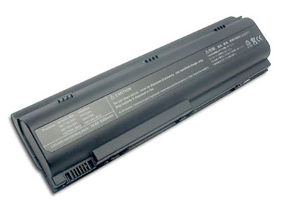 presario v5000 battery,replacement compaq li-ion presario v5000 laptop batteries
