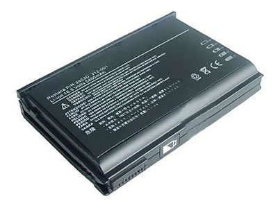 312-001 battery,replacement dell li-ion laptop batteries for 312-001
