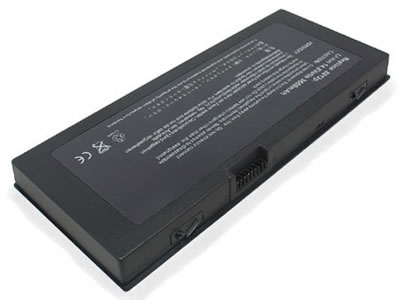 dell li-ion laptop battery for latitude cs ,replacement latitude cs  battery pack