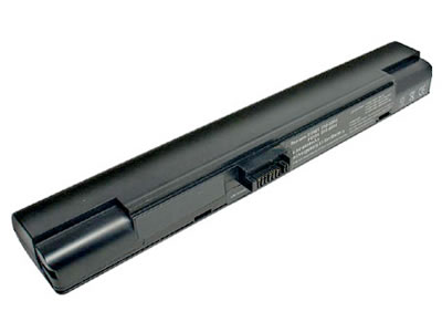 dell li-ion laptop battery for inspiron 710m ,replacement inspiron 710m  battery pack