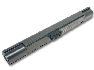 312-0305 battery,replacement dell li-ion laptop batteries for 312-0305