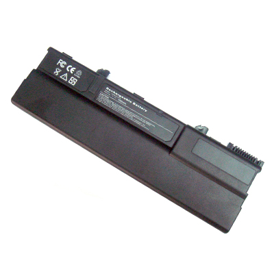 rf954 battery,replacement dell li-ion laptop batteries for rf954