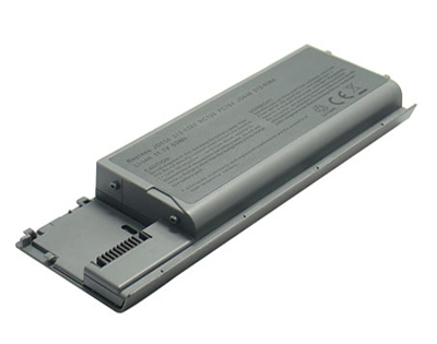 dell li-ion laptop battery for latitude d630n,replacement latitude d630n battery pack