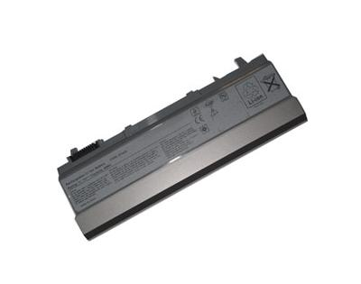 dell li-ion laptop battery for latitude e8400,replacement latitude e8400 battery pack