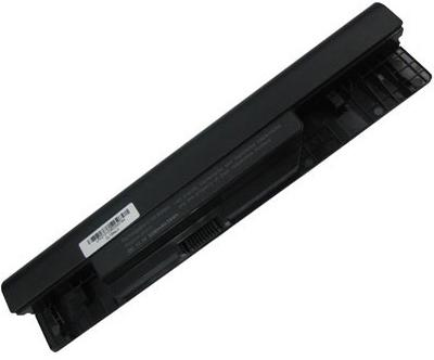 dell li-ion laptop battery for inspiron i1464,replacement inspiron i1464 battery pack