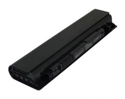 dell li-ion laptop battery for inspiron 1570n,replacement inspiron 1570n battery pack
