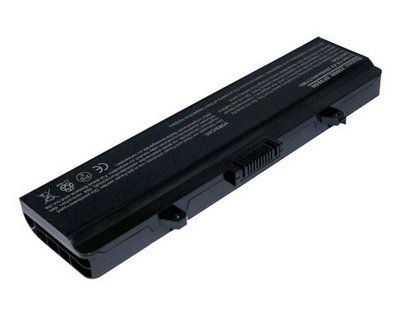 j414n battery,replacement dell li-ion laptop batteries for j414n