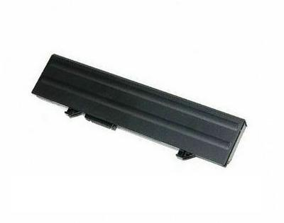 wu852 battery,replacement dell li-ion laptop batteries for wu852