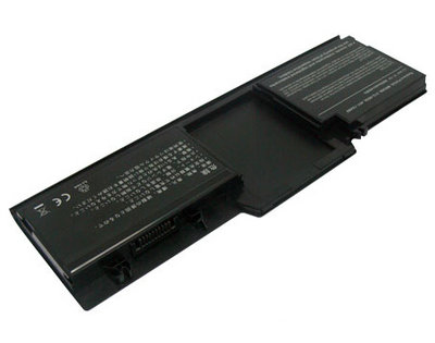 451-10498 battery,replacement dell li-ion laptop batteries for 451-10498