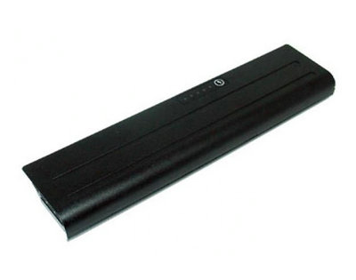 dell li-ion laptop battery for studio pp33l,replacement studio pp33l battery pack