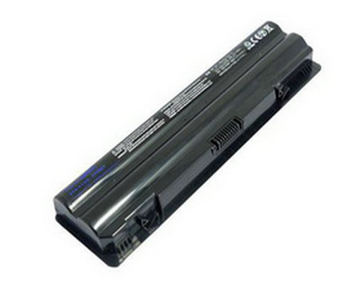 dell li-ion laptop battery for xps l501x,replacement xps l501x battery pack