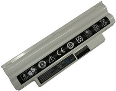 3k4t8 battery,replacement dell li-ion laptop batteries for 3k4t8