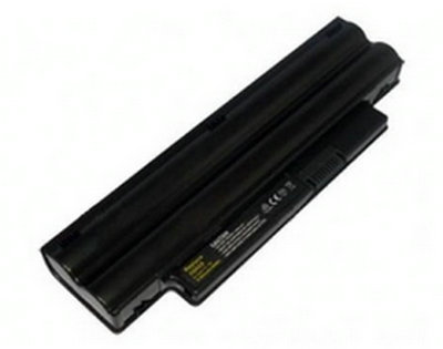 dell li-ion laptop battery for inspiron mini 10(1018),replacement inspiron mini 10(1018) battery pack