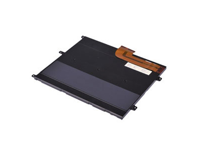 dell li-ion laptop battery for vostro v13,replacement vostro v13 battery pack