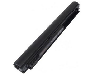 dell li-ion laptop battery for inspiron 1370,replacement inspiron 1370 battery pack