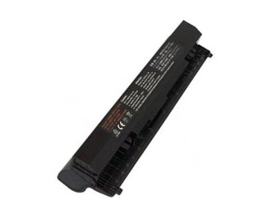 00r271 battery,replacement dell li-ion laptop batteries for 00r271