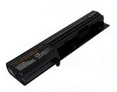 dell li-ion laptop battery for vostro 3350,replacement vostro 3350 battery pack