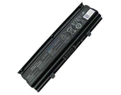 dell li-ion laptop battery for inspiron n4020d,replacement inspiron n4020d battery pack