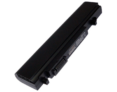 dell li-ion laptop battery for studio xps 1640n,replacement studio xps 1640n battery pack