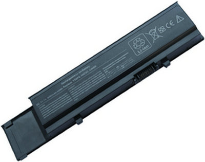 dell li-ion laptop battery for vostro 3700,replacement vostro 3700 battery pack