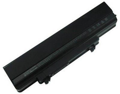 f136t battery,replacement dell li-ion laptop batteries for f136t