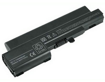 dell li-ion laptop battery for vostro 1200,replacement vostro 1200 battery pack