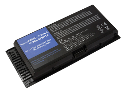 3djh7 battery,replacement dell li-ion laptop batteries for 3djh7
